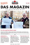 Magazin: wir lieben Bottrop 06/2018