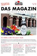 Magazin: wir lieben Bottrop 02/2019
