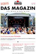 Magazin: wir lieben Bottrop 03/2019
