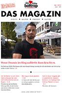 Magazin: wir lieben Bottrop 04/2019