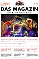 Magazin: wir lieben Bottrop 05/2019