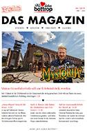 Magazin: wir lieben Bottrop 06/2019