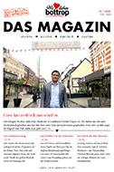 Magazin: wir lieben Bottrop 01/2020
