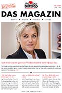 Magazin: wir lieben Bottrop 02/2020