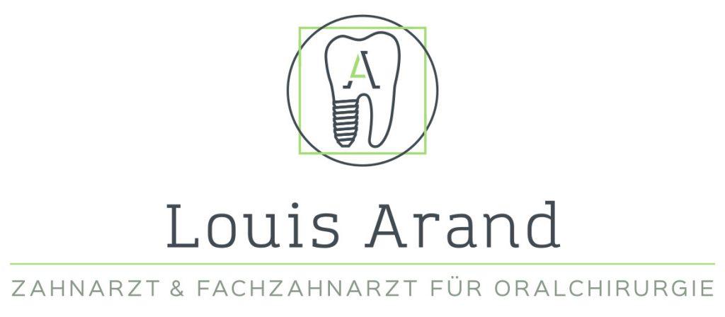 161017_Arand_Logo_Pfade_4c-1024x448