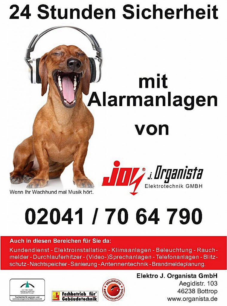 2012_08_24__Organista_Flyer_DIN-A5_Hund_end-759x1024