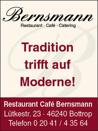BOZ_Bernsmann_324x432