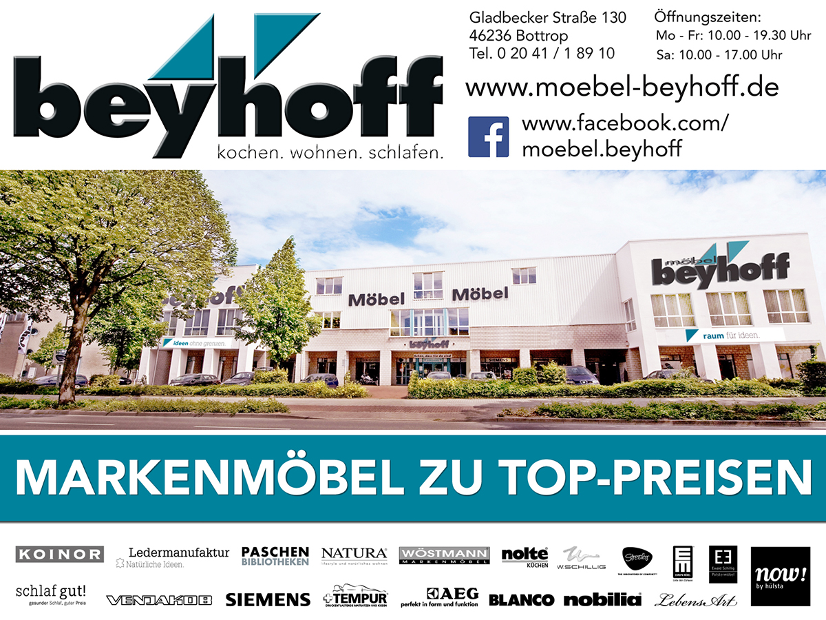 Beyhoff-WERBUNG-NEUTRAL