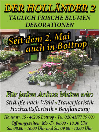 Der-Holländer_324x432