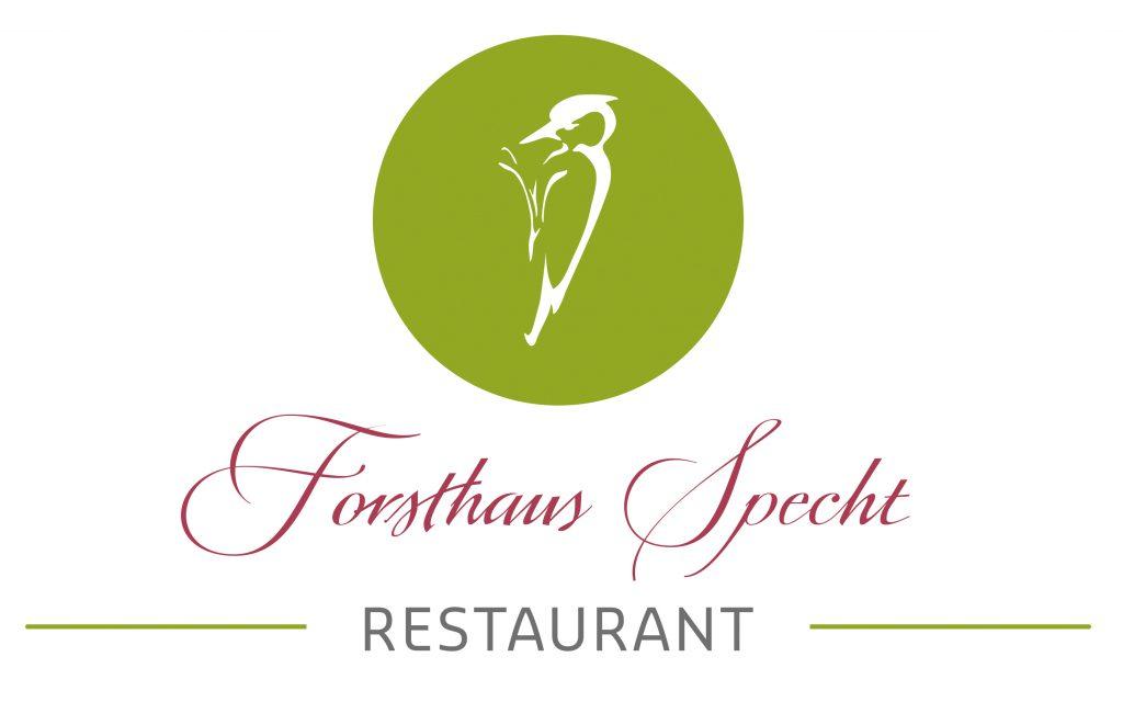 ForsthausLogo2016-1024x640