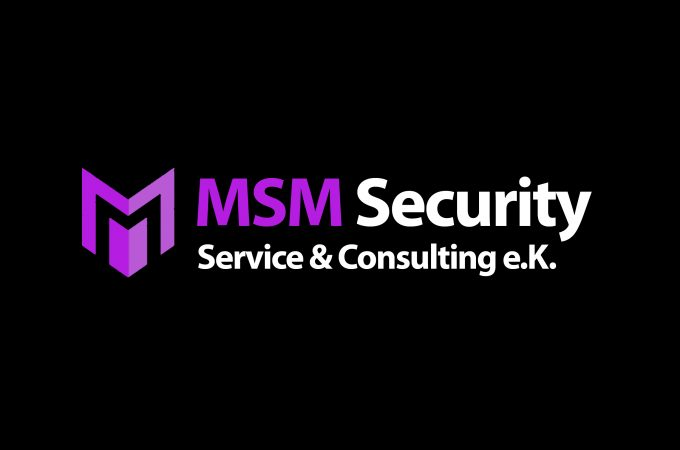 LOGO-MSM-SECURITY-black-680x450