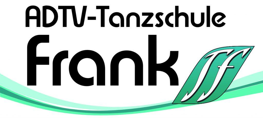 Logo-mit-Schriftzug-1024x460