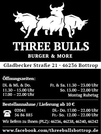 Three-Bulls_324x432