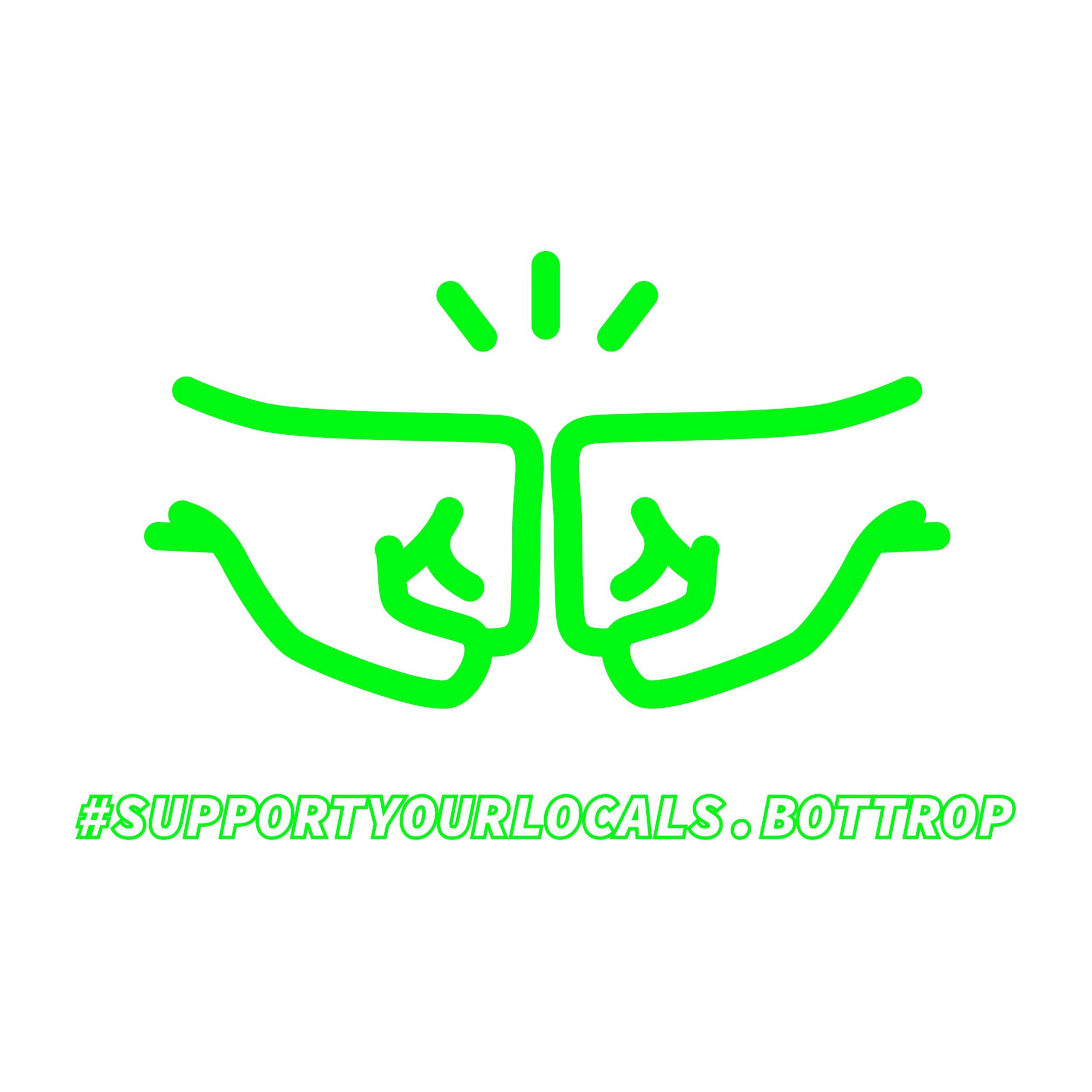 supportyourlocals_bottrop-01-01